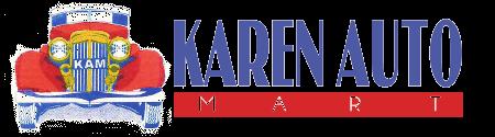Karen Auto kevsam solutions clientele