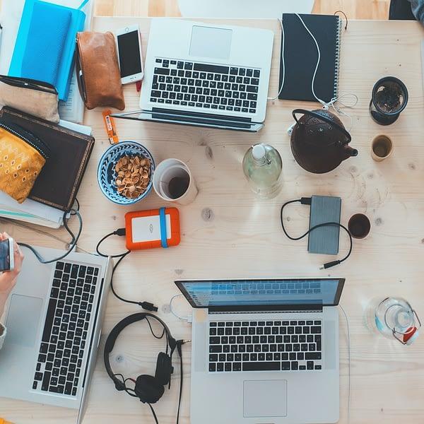 digital marketing job opening by kevsam solutions