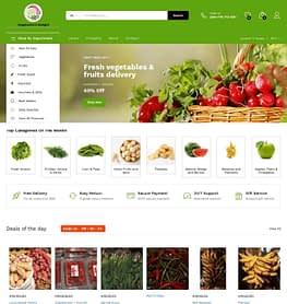 e commerce ecommerce web design kenya best web designers in nairobi