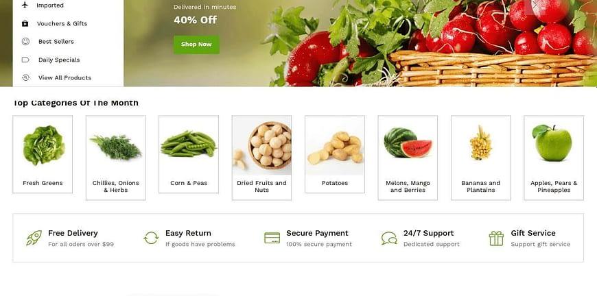 e commerce ecommerce web design kenya best web designers in nairobi