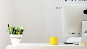 website creation tips to find best designers in Kenya