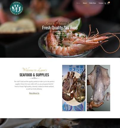 Food delivery website and mobile app developers kenya