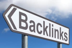 SEO kenya tips on how to know if my site has backlinks